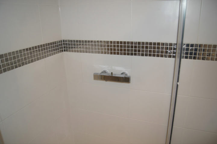 Wickes Bathroom Floor Tiles Wood Floors